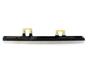 EVO Argon Curve ST ijzers-939