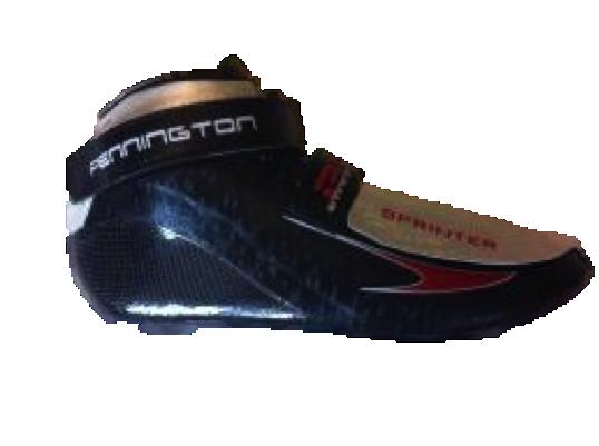 Pennington Sprinter Ryda Professional-0