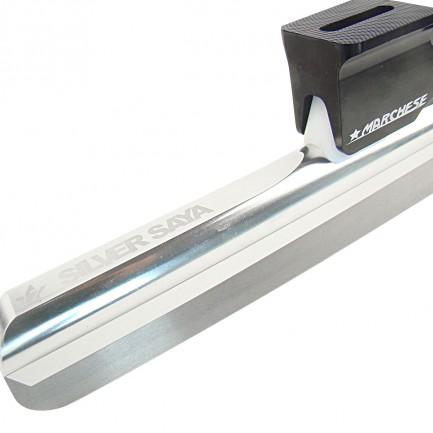 Marchese SilverSaya NSX® Klapschaatsonderstel-274