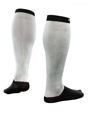 Base360 cut protective socks