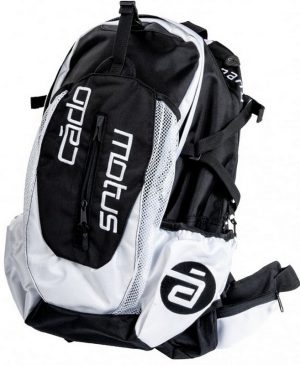 CadoMotus Airflow Skate Backpack-0