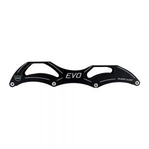 EVO 3x100/1x90 Skeeler Frame -0