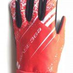 Base360 snijvaste handschoen junior-0