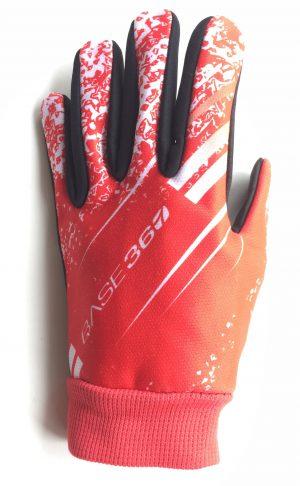 Base360 snijvaste handschoen junior