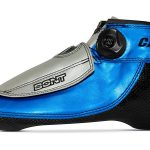 Bont Patriot Carbon BOA ST schoen-0
