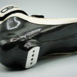 CBC Genesis Shorttrack Boot -773