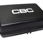 CBC Genesis Shorttrack Boot -766