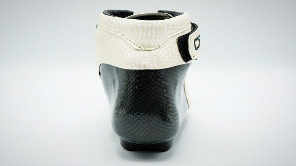 CBC Genesis Shorttrack Boot -774