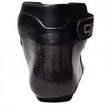 CBC Genesis Shorttrack Boot -771