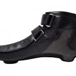 CBC Genesis Shorttrack Boot -770