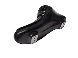 CBC Genesis Shorttrack Boot -768