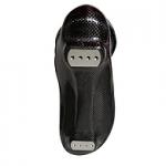 CBC Genesis Shorttrack Boot -769