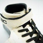 CBC Genesis Shorttrack Boot -775