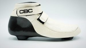 CBC Genesis Shorttrack Boot -777
