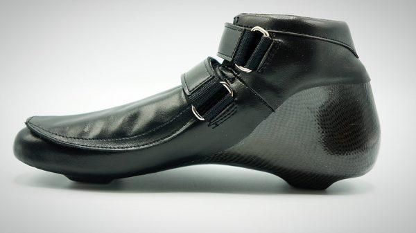 CBC Element Shorttrack Boot -779