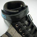 CBC Element Shorttrack Boot -780