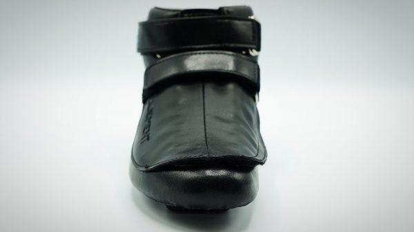 CBC Element Shorttrack Boot -781