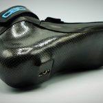 CBC Element Shorttrack Boot -782