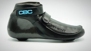 CBC Element Shorttrack Boot -0