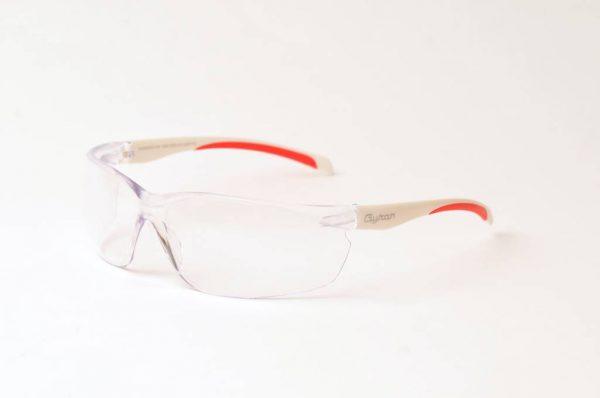 Gyron safety schaatsbril-785