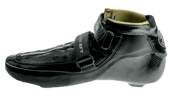 Luigino Edge 1500 Shorttrack Boot-0