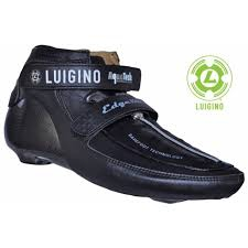Luigino Edge 1500 Shorttrack Schoen -796