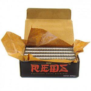 Bones Reds Bulk Pack (200pcs)-0