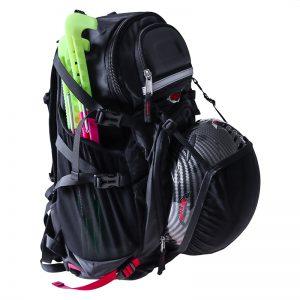EVO backpack-942