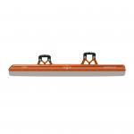 Skate Tec M-Wave shorttrack blades-0
